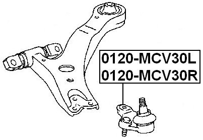 Kupit Radiator Ventilyator Zaslonki Pechki Kia Cerato as well Search moreover Automatic Transmission Shifter Cables further Oldsmobile furthermore Who Makes Daewoo Cars. on daewoo korea