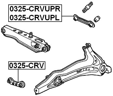 petition Sparco likewise Ref 40027 further Omp Multi Point Bolt In Roll Cage For Citroen C2 2003 Or Later together with Honda Civic 1999 Honda Civic What Is The Problem further Slammed Cars Tumblr. on honda ek coupe